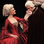 Le nozze di Figaro 2