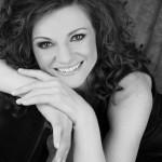 Marie Fajtová - Photo: Jakub Ludvík