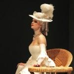 Figarova svatba 4