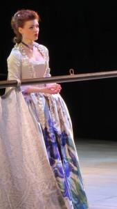 Le nozze di Figaro Tallin (1)