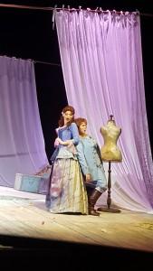Le nozze di Figaro Tallin (3)