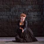 Donna Anna Trieste 4