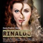 Rinaldo vizual
