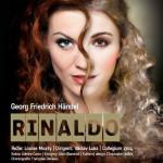Rinaldo-vizual StD